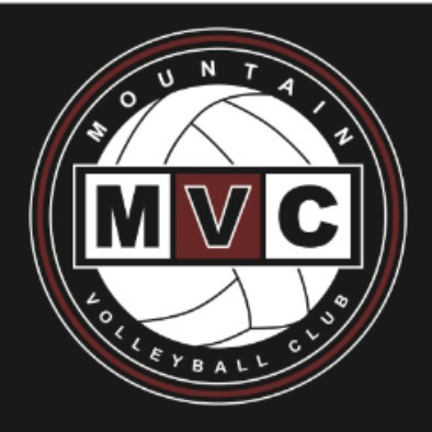 Mountain Volleyball Club