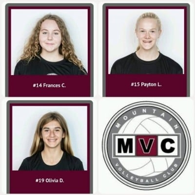 MVC athletes to compete in Ontario Summer Games