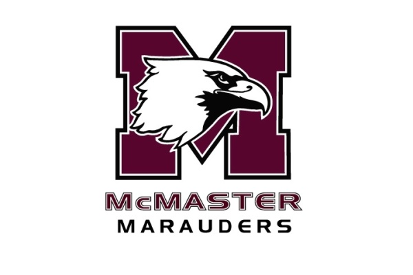 Required MVC Clinic January 6th, 2019 with McMaster Women's Athletes